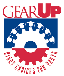 Gear Up.png